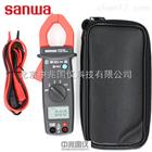 DCM400日本三和 钳形电流表