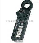 DCM-22AD日本三和 钳形电流表