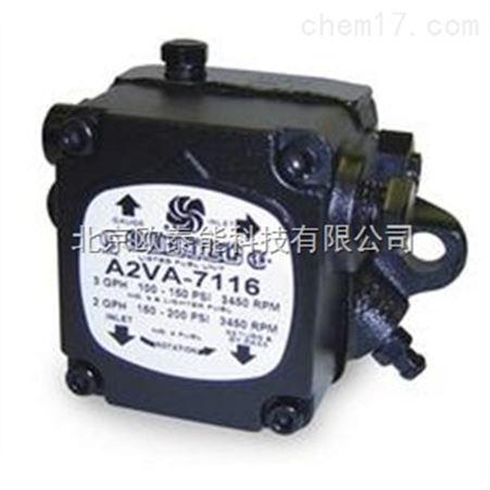 SUNTEC 燃烧器 SUNTEC 燃油泵优势供应-化工仪器网