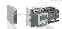 操作方式,好处,产品供应ABB电机控制器