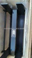 LPL-1供應混凝土圓柱體劈裂夾具—價格-生產廠家