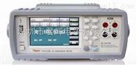 TH2516BN直流低電阻測試儀