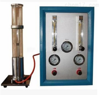 氧指数测定仪生产厂家优特