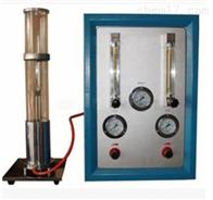 YZS-100氧指數測定儀生產廠家優特