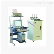 热变形软化点温度测定仪生产厂家