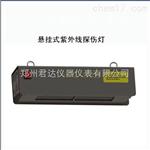 S2833-6KS2833-6K悬挂式紫外线灯