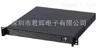 DVB-S2數字電視TV信號源