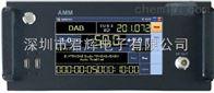 ATSC3.0數字信號發生器調制卡解調器