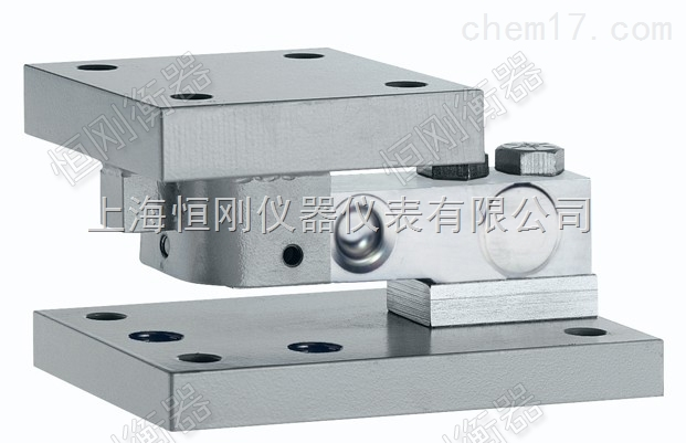 带报警上海稱重模塊 报警式称重感应器