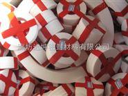 南京PTFE垫片 铁氟龙垫圈