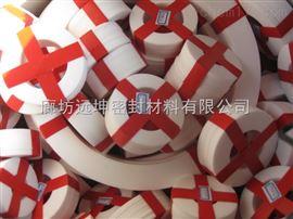 100江蘇化工部20606標準純四氟墊片
