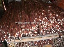 铜包钢接地棒价格厂家