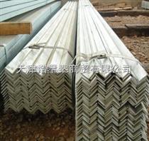 天津角钢,槽钢,H型钢厂家价格
