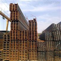 天津槽钢价格,Q235槽钢,Q345槽钢