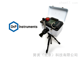 Model 102F傅立叶变换热红外光谱辐射仪