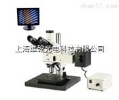 工业检测金相显微镜