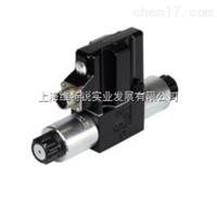 压力控制型派克比例减压阀DIFVE02CC0NL0310