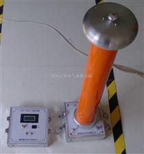 LMRC-D高压电容分压器