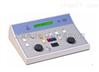 美國GSI 61雙聲道診斷型聽力計
