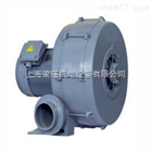 HTB100-505-3.7KWHTB100-505,全風透浦多段式鼓風機