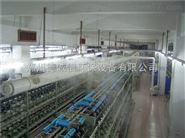 纺织厂车间喷雾加湿器厂家