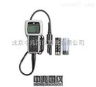 5563-20供应美国YSI5563-20便携式多参数水质分析仪