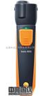 德国德图testo 805i - 无线迷你红外测温仪