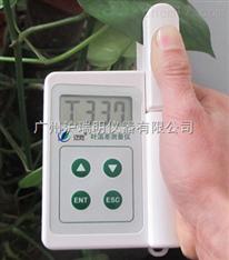 YHC-1植物叶片温差测量仪