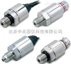 PDCR/PMP4300GE德鲁克汽车压力传感器美国进口仪器