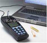 V-2000V-2000便攜式溶解氧檢測儀