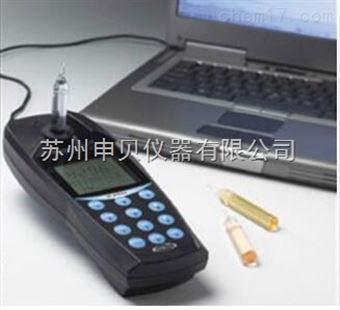 V-2000便攜式溶解氧檢測儀