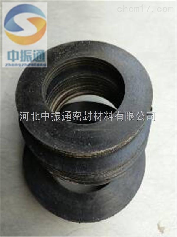 乌鲁木齐美标氟橡胶垫片,厂家现货供应