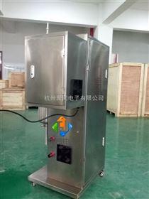 年底热销粉末喷雾干燥机JT-8000Y杭州