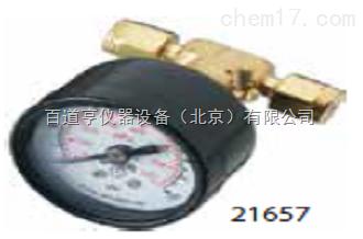 气压表套装