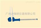 400\500\600\650mm Mantax blue 蓝色测径仪