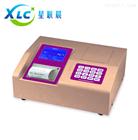 广西水中苯胺测定仪XCLH-BN3H厂家直销