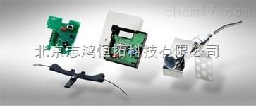 进口德国SONTEC传感器