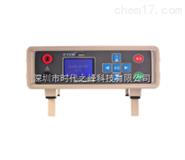 ETCR3600等电位测试仪