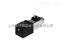 全钢设计派克方向控制阀D1SE30BVGW