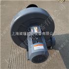 CX-65-0.2KW台湾全风CX中压透浦式鼓风机
