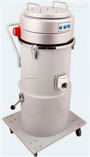 工业吸铝屑吸尘器