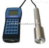 手持式HBD5-VOC電纜井/隧道/坑道/有毒有害氣體檢測報警儀