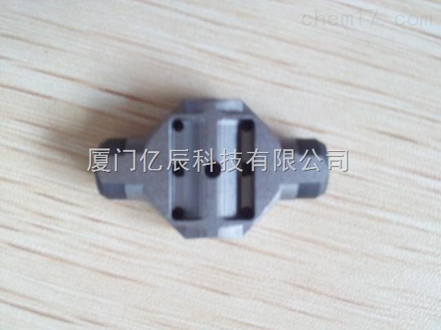 B3000653PE  原装进口 石墨管B3000653 公开价