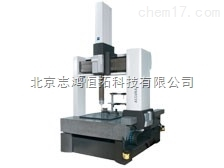 进口ZEISS光学测量机