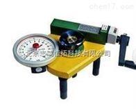 进口Testing材料检测仪