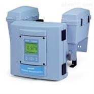 美国哈希APA6000在线碱度分析仪