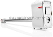 徠卡真空冷凍傳輸系統-Leica EM VCT500