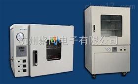 安阳真空烘箱DZF~6090自带真空泵