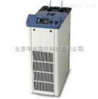 SRC3英国STUART SRC3循环冷却器实验室仪器设备