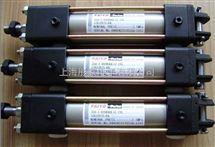 派克太阳铁工气缸10A-6 CB63B40